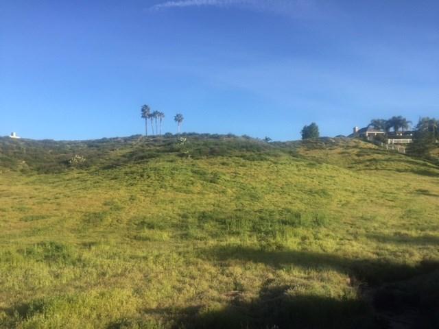 0 Santiago Road, Temecula, CA, 92592