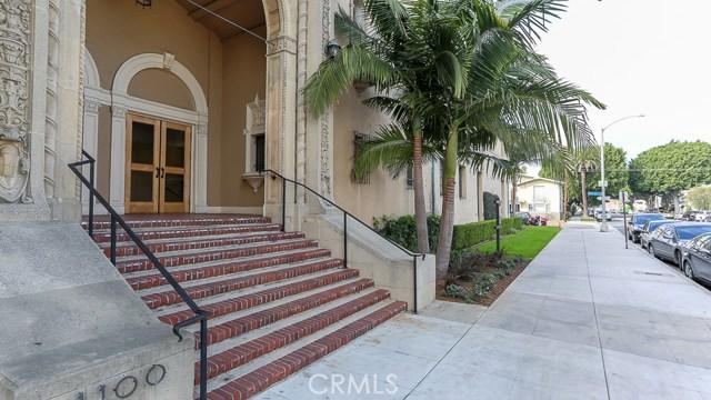 1100 E 3rd St, Long Beach, CA 90802 Photo 29