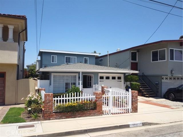 1211 20th St, Hermosa Beach, CA 90254 photo 3