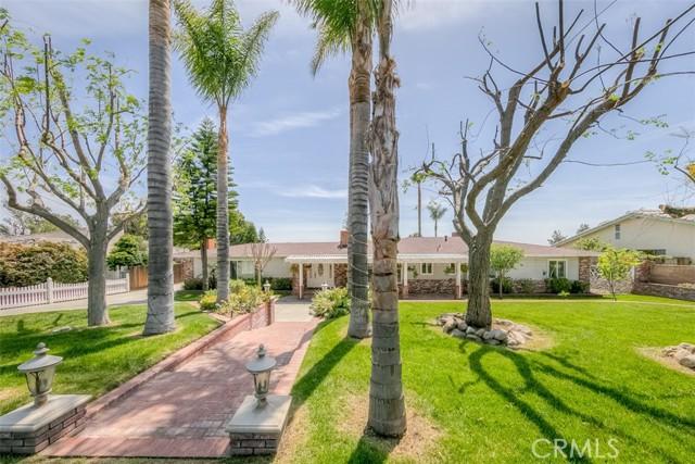 9225 Banyan Street Rancho Cucamonga CA 91737