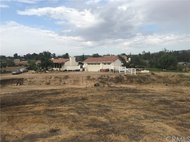 0 Glenoaks Rd, Temecula, CA 92592 Photo 2