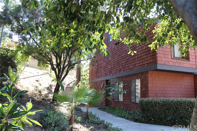 318 S Prospectors Road, Los Angeles, California 91765, 2 Bedrooms Bedrooms, ,2 BathroomsBathrooms,Condominium,For sale,Prospectors,PW20062005