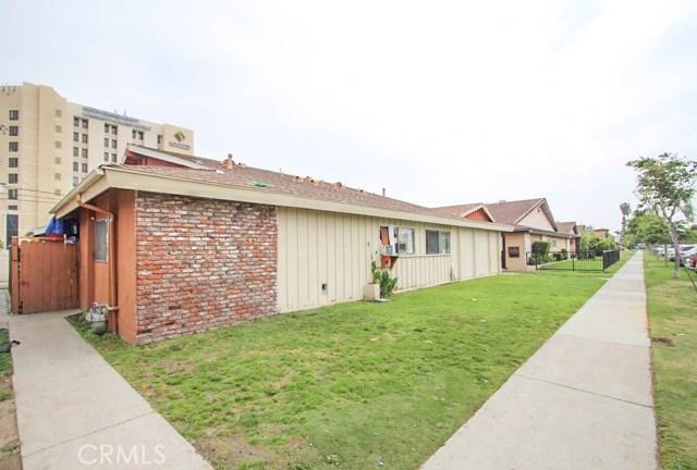 1811 W Neighbors Av, Anaheim, CA 92801 Photo 1