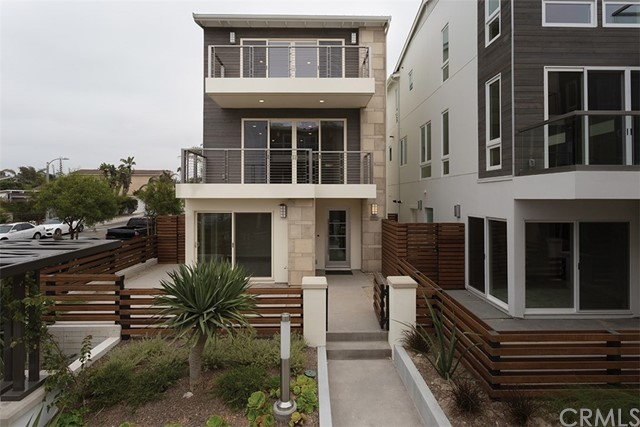 5505 River Avenue, Newport Beach, CA 92663