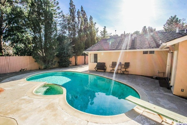 12076 Eddleston Drive Northridge, CA 91326 is listed for sale as MLS Listing 318000145