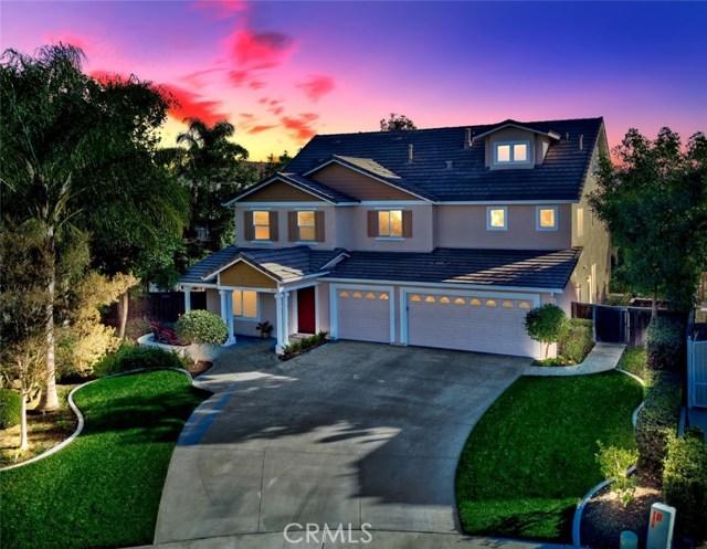 8036 Ralston Place,Riverside,CA 92508, USA