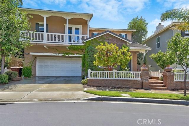 1616 Vista Luna, San Clemente, CA 92673