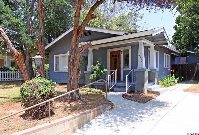 6052 Comstock Avenue Whittier, CA 90601 is listed for sale as MLS Listing 316004700
