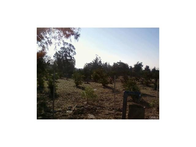 5815 Etiwanda Avenue, Rancho Cucamonga, CA 91739