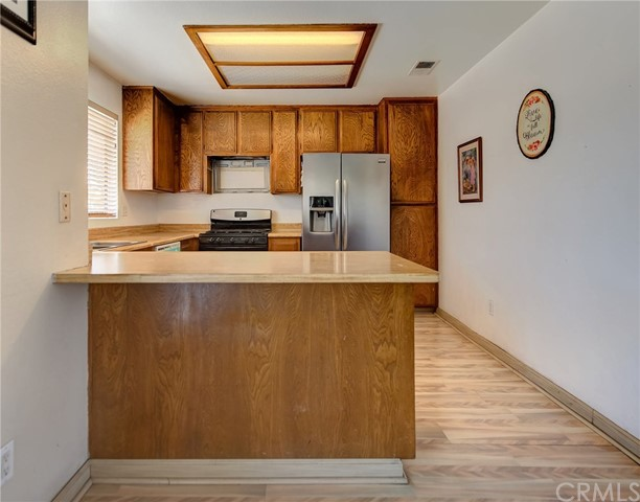 8373 9th Street, Rancho Cucamonga CA: http://media.crmls.org/medias/c49716b6-2aaa-469e-8b35-5e2d73f66302.jpg