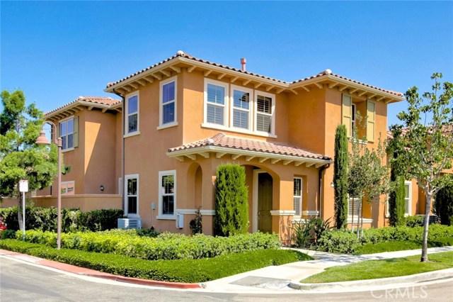 Property for sale at 29 Roycroft, Irvine,  CA 92620