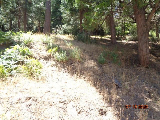 0 Mozundar Drive, Cedarpines Park CA: http://media.crmls.org/medias/c4986989-92e3-4b2e-8f89-47c19fa99725.jpg