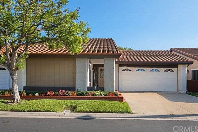 Photo of 27807 Espinoza, Mission Viejo, CA 92692