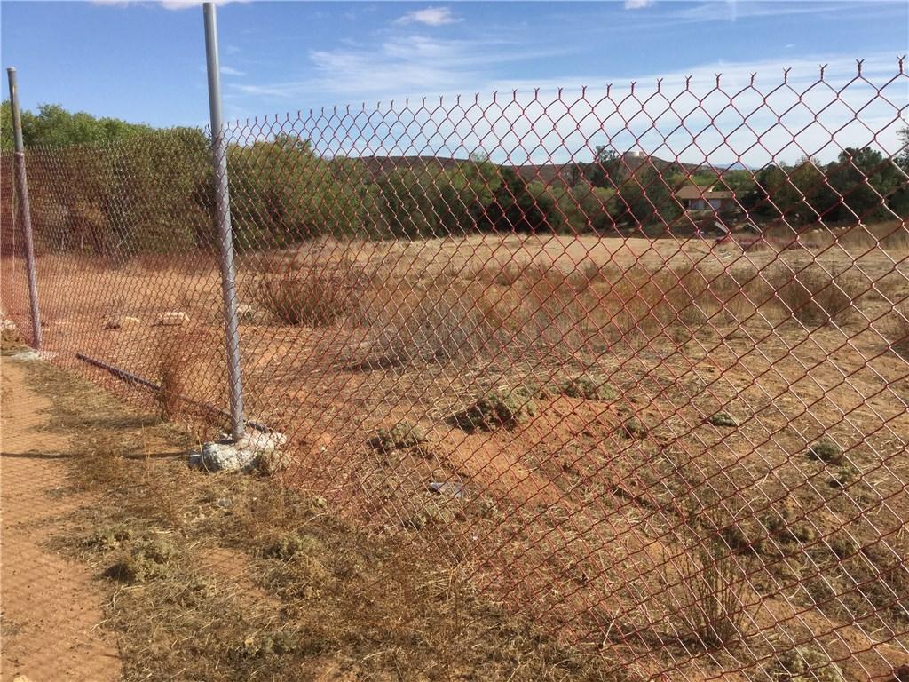 0 Rancho Mirlo Road, Wildomar CA: http://media.crmls.org/medias/c4991413-ff3e-4b18-a846-be0de387ef62.jpg