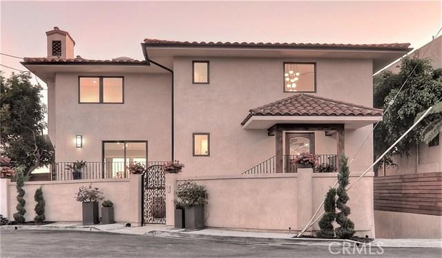 Photo of 805 Buena Vista, San Clemente, CA 92672