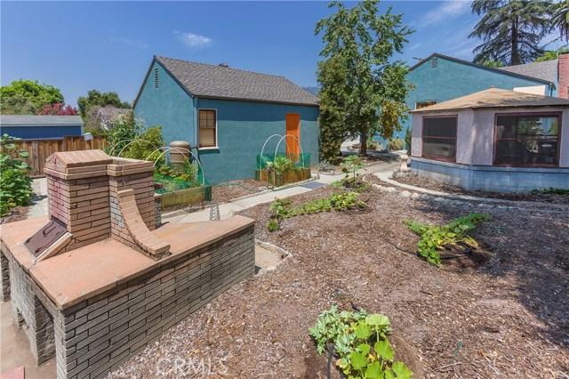 510 W Lime Avenue, Monrovia CA: http://media.crmls.org/medias/c49a30cf-85eb-4b29-b86e-af719d97eade.jpg