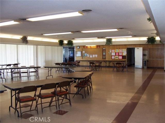 441 SANTA CLARA CIRCLE, HEMET, CA 92543  Photo 16