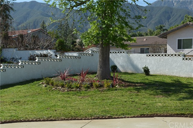 5407 Sard Street Alta Loma, CA 91701 is listed for sale as MLS Listing CV18092318