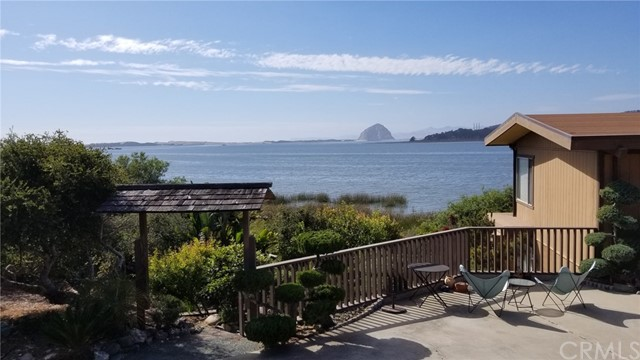 Property for sale at 1138 9th Street, Los Osos,  California 93402