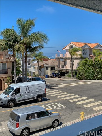 546 Monterey, Hermosa Beach, California 90254, ,Residential Income,For Sale,Monterey,PV19133814