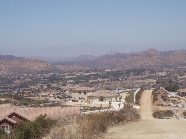 Additional photo for property listing at 0 Scanlon Road  Temecula, California 92595 United States