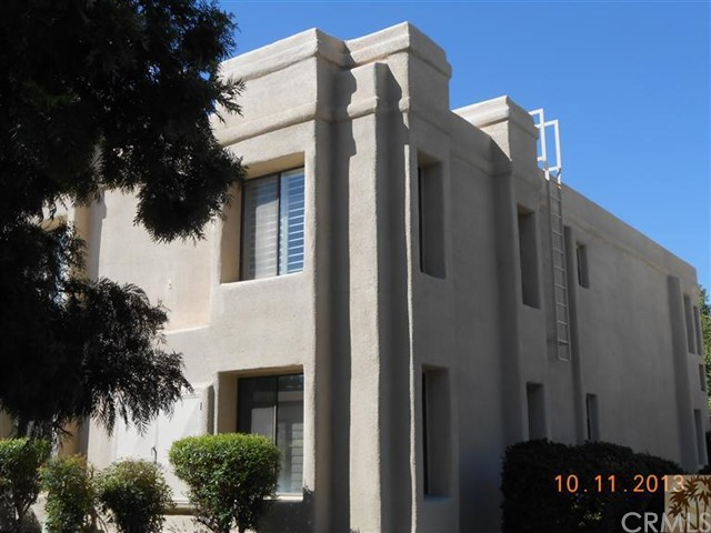 Condominium for Rent at 35200 Cathedral Canyon Drive Cathedral City, California 92234 United States