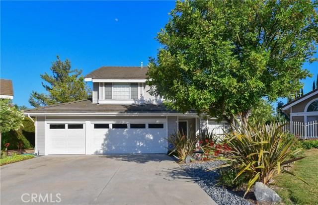 1442 Valeview Drive, Diamond Bar, CA, 91765