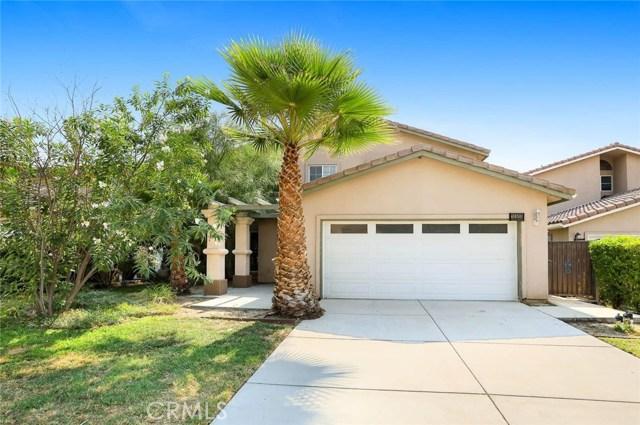 Photo of 10800 Lilac Avenue, Loma Linda, CA 92354