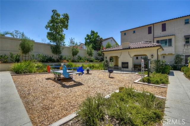 21466 Dahlia Court, Rancho Santa Margarita CA: http://media.crmls.org/medias/c4a33213-1b77-4da5-86e3-b7e838ced57e.jpg