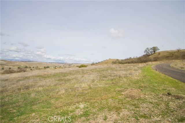 0 Reinert, San Miguel CA: http://media.crmls.org/medias/c4a4056e-536e-4cb7-9e05-423e43009573.jpg
