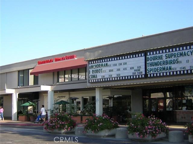 23 Agate, Irvine, CA 92614 Photo 29