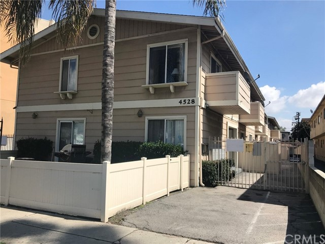 Photo of 4528 Murietta Avenue #5, Sherman Oaks, CA 91423