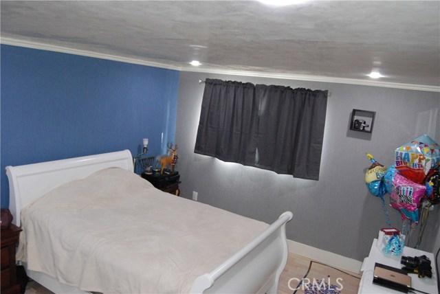 12262 Orangewood Av, Anaheim, CA 92802 Photo 7