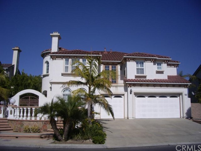 Single Family Home for Rent at 6931 Preakness St Huntington Beach, California 92648 United States