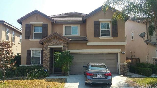 9396 Meridian Lane Garden Grove, CA 92841 is listed for sale as MLS Listing PW16191756