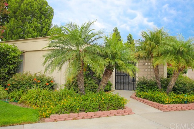 574 Avenida Majorca A, Laguna Woods, CA 92637