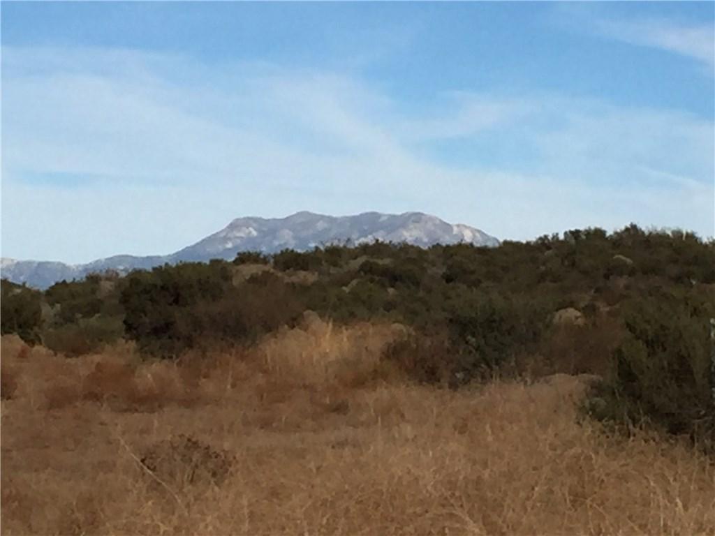 34440 Black Mountain Rd, Temecula, CA 92592 Photo 43