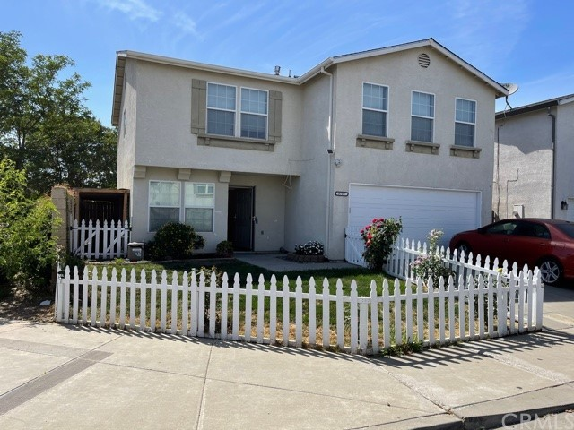 Detail Gallery Image 1 of 33 For 3755 Morningside Ave, Merced,  CA 95348 - 3 Beds   2/1 Baths