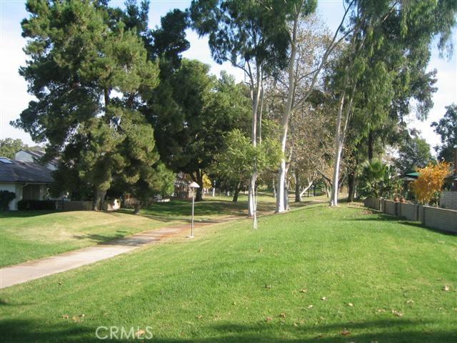 17261 Candleberry, Irvine, CA 92612 Photo 20