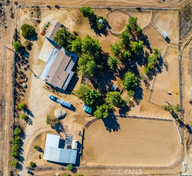 40915 E Benton Rd, Temecula, CA 92544 Photo 51