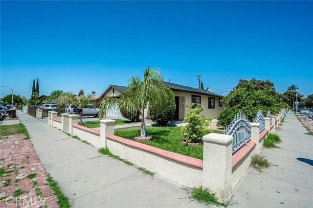 325 E Wilhelmina St, Anaheim, CA 92805 Photo 8