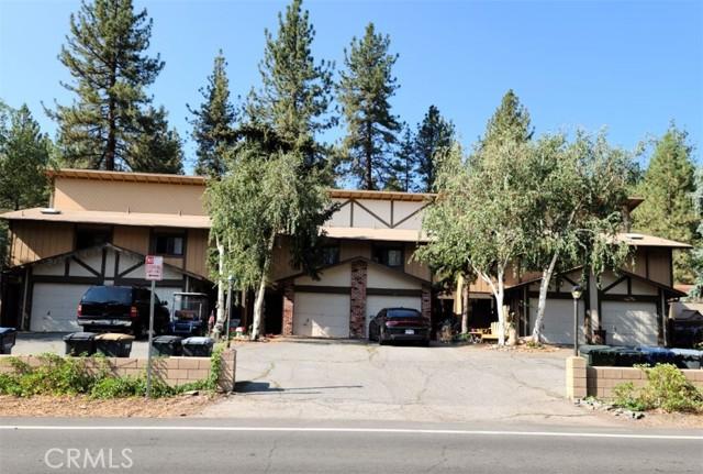 1111 Apple Avenue, Wrightwood CA: http://media.crmls.org/medias/c4b28856-bd70-465d-a790-9fdb667ec141.jpg