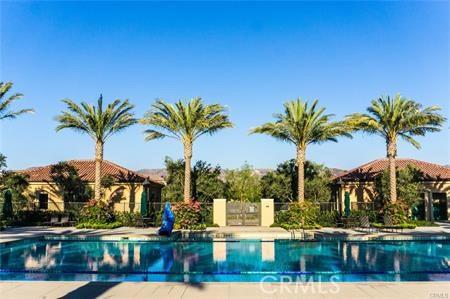 148 Quiet Grove, Irvine, CA 92618 Photo 24