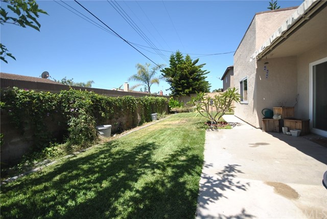 729 S Hayward St, Anaheim, CA 92804 Photo 3