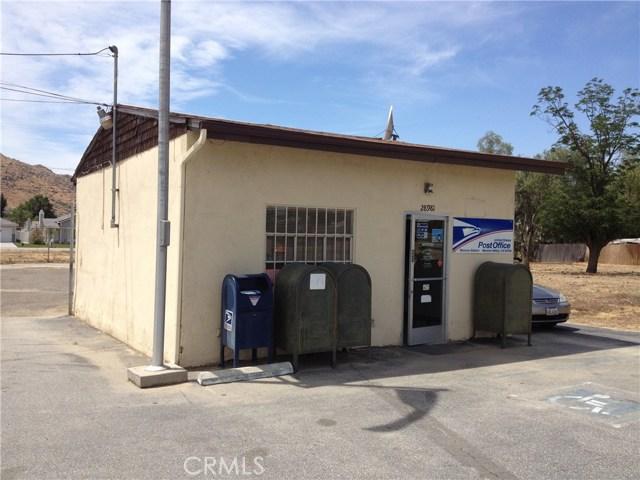28981 Alessandro Boulevard Moreno Valley, CA 92555 - MLS #: OC18155282