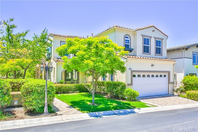Single Family Home for Rent at 18 Pepper Tree Lane Rolling Hills Estates, California 90274 United States