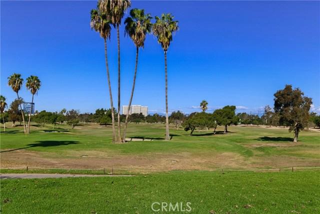 104 Navarre, Irvine, CA 92612 Photo 31