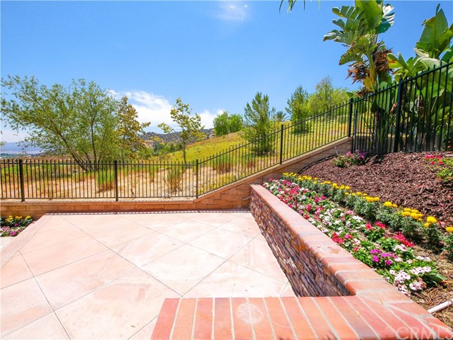 8063 Soft Winds Drive Corona, CA 92883 - MLS #: OC17151386