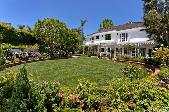 Property for sale at 4 Corona, Irvine,  CA 92603