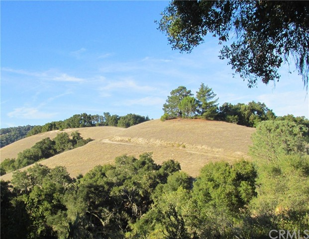 Property for sale at 0 York Mountain Road, Templeton,  CA 93465